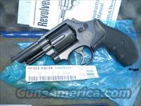 S&W PC13-4 (Performance Center)  Free Shipping  Guns > Pistols > Smith & Wesson Revolvers > Performance Center