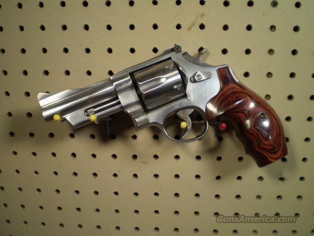 S&W 625-6 45 Colt Mountain Gun Free Shipping For Sale