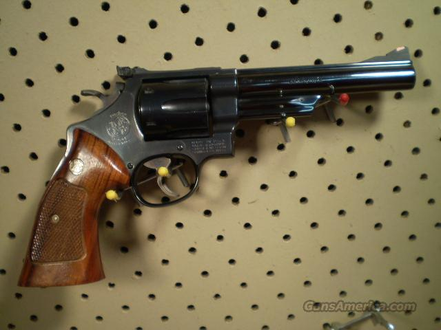 S&W Model 29-2 Free Shipping  Guns > Pistols > Smith & Wesson Revolvers > Full Frame Revolver