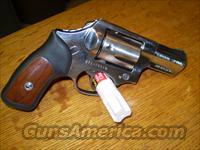 Ruger SP101 Bobbed Hammer  Free Shipping  Guns > Pistols > Ruger Double Action Revolver > SP101 Type