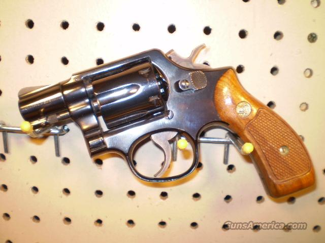 "Smith Wesson Model 10-5  2""- FREE SHIPPING  Guns > Pistols > Smith & Wesson Revolvers > Model 10"
