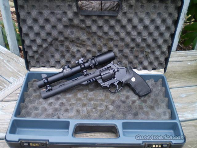 Colt Whitetailer   Free Shipping  Guns > Pistols > Colt Double Action Revolvers- Modern