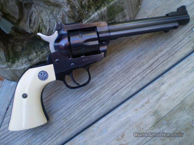 "Ruger 32 H&R Mag  ""SSM""   Free Shipping  Guns > Pistols > Ruger Single Action Revolvers > Single Six Type"