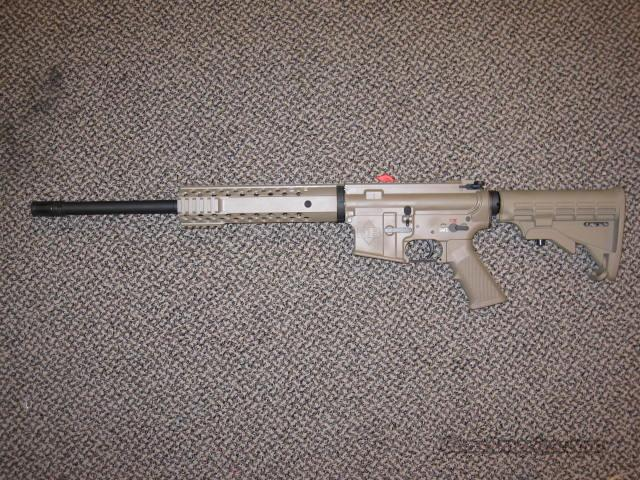 DIAMONDBACK DB-15 in .300 AAC BLACKOUT  Guns > Rifles > AR-15 Rifles - Small Manufacturers > Complete Rifle