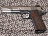 S&W PRO SERIES SW 1911/.45 ACP  Guns > Pistols > Smith & Wesson Pistols - Autos > Steel Frame