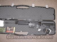 SIG SAUER SIG 716 Patrol Rifle in .308!!!!!  Guns > Rifles > Sig - Sauer/Sigarms Rifles