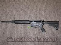 ALEXANDER ARMS 6.5 GRENDEL AR RIFLE!  Guns > Rifles > AR-15 Rifles - Small Manufacturers > Complete Rifle