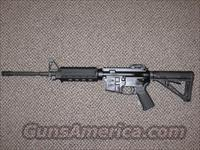 COLT AR-15/M4 (6920), CALIFORNIA LEGAL!!!!!  Guns > Rifles > Colt Military/Tactical Rifles