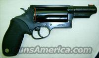 Taurus Night Court Judge  Guns > Pistols > Taurus Pistols/Revolvers > Revolvers
