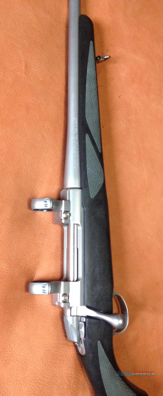 SAKO 85 SM 300 WSM  Guns > Rifles > Sako Rifles > M85 Series