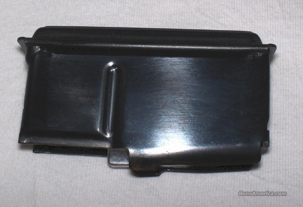 Winchester 88 Magazine, 243/308 by Wisner  Non-Guns > Magazines & Clips > Rifle Magazines > Other