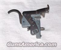 Remington 580, 581, or 582 Trigger Housing Assy  Non-Guns > Gun Parts > Rifle/Accuracy/Sniper