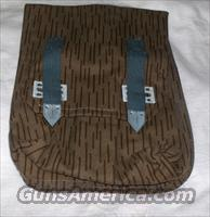 AK-47 Magazine Pouch  Non-Guns > Hunting Clothing and Equipment > Ammo Pouches/Holders/Shell Bags