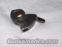 Remington Rolling Block #1 Breech Block  Non-Guns > Gun Parts > Rifle/Accuracy/Sniper