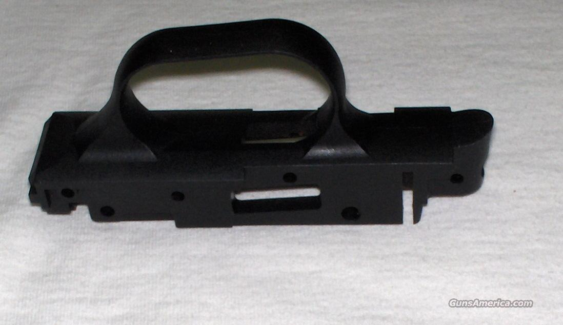 Mossberg 500 Trigger Housing, 20GA  Non-Guns > Gun Parts > Shotgun High Grade