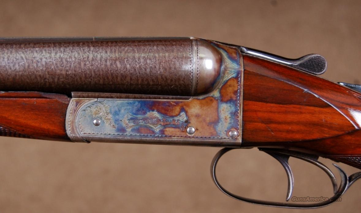 Remington 1894 BE- FACTORY MINT CONDITION  Guns > Shotguns > Remington Shotguns  > Side x Side Pre-1899