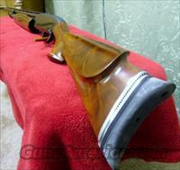 Winchester Model 12--12GA--1954--Trap  Winchester Shotguns - Modern > Pump Action > Trap/Skeet
