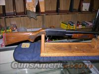 "Ithaca Model 37 Featherlight 12 gauge,26"" IC   Ithaca Shotguns > Pump"