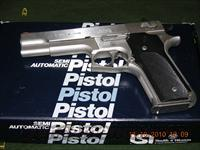 S&W Model 645 New in Box  Guns > Pistols > Smith & Wesson Pistols - Autos > Steel Frame