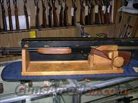 Browning BAR 22 .22LR Semi Auto rifle  Guns > Rifles > Browning Rifles > Semi Auto > Hunting