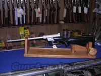 Charter Arms AR 7 Explorer Survival rifle  Guns > Rifles > Charter Arms Rifles