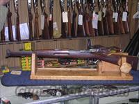 Swedish Mauser Model 1894 Carbine  Guns > Rifles > Military Misc. Rifles Non-US > Other
