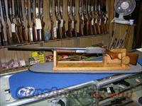 Remington Model 31 , 12 gauge slide action  Guns > Shotguns > Remington Shotguns  > Pump > Hunting
