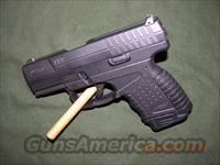 Walther PPS 9mm pistol with 2 magazines  Guns > Pistols > Walther Pistols > Post WWII > PPS