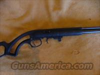 bronco firearms int l corp 410 gauge   Guns > Shotguns > F Misc Shotguns