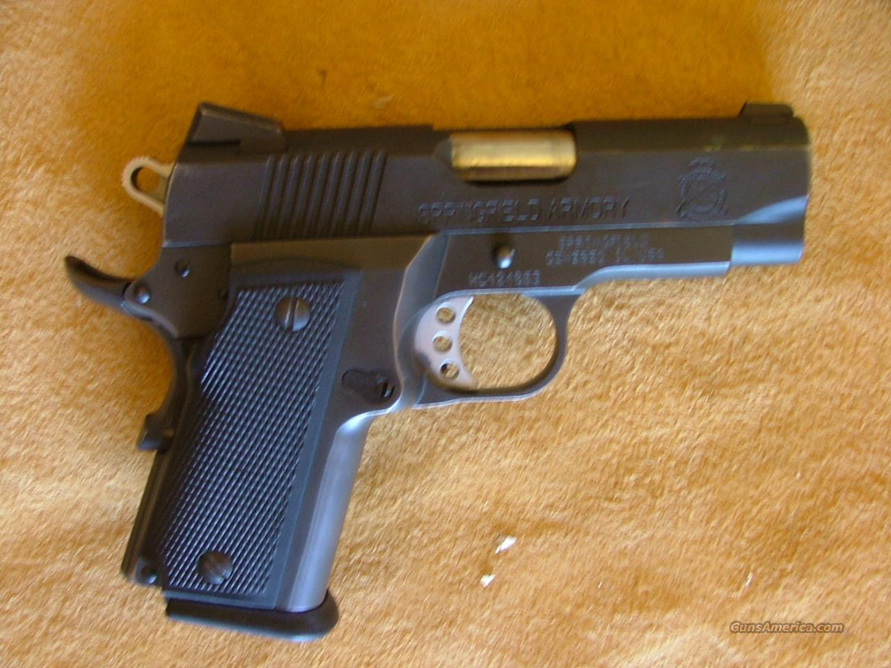 High Capacity 45 Acp Pistols For Sale | Hairrs us