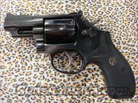 PRICE REDUCED!!!!!!  Smith & Wesson .357 magnum Model 19-6   Guns > Pistols > Smith & Wesson Revolvers > Full Frame Revolver