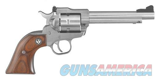 Ruger Single Seven NEW 327 Federal Lipsey's - Box, Papers .327  Guns > Pistols > Ruger Single Action Revolvers > Single Six Type