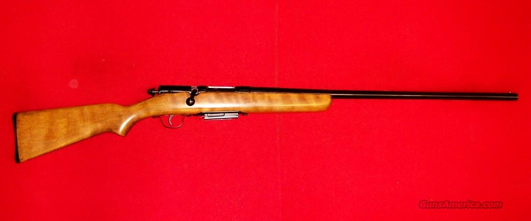 Stevens Model 258B  Guns > Shotguns > Stevens Shotguns