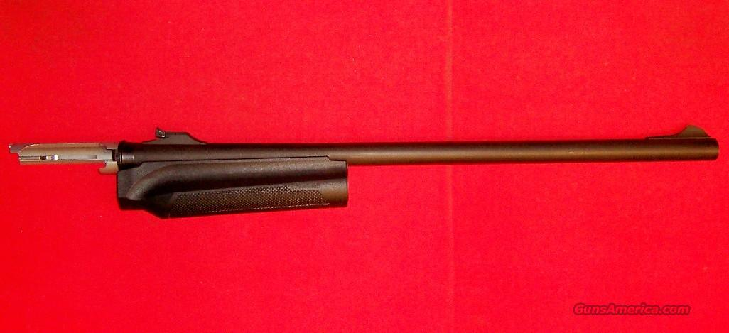 Benelli Model M2 Deer Barrel  Non-Guns > Barrels