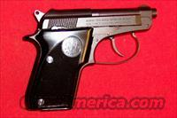 Beretta Model 21A  Guns > Pistols > Beretta Pistols > Small Caliber Tip Out
