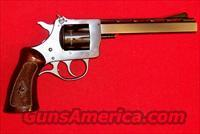 H&R Model 939  Guns > Pistols > Harrington & Richardson Pistols