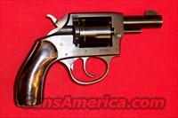 Iver Johnson Cadet Model 55-SA  Guns > Pistols > Iver Johnson Pistols