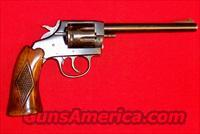 Iver Johnson Target Sealed Eight  Guns > Pistols > Iver Johnson Pistols
