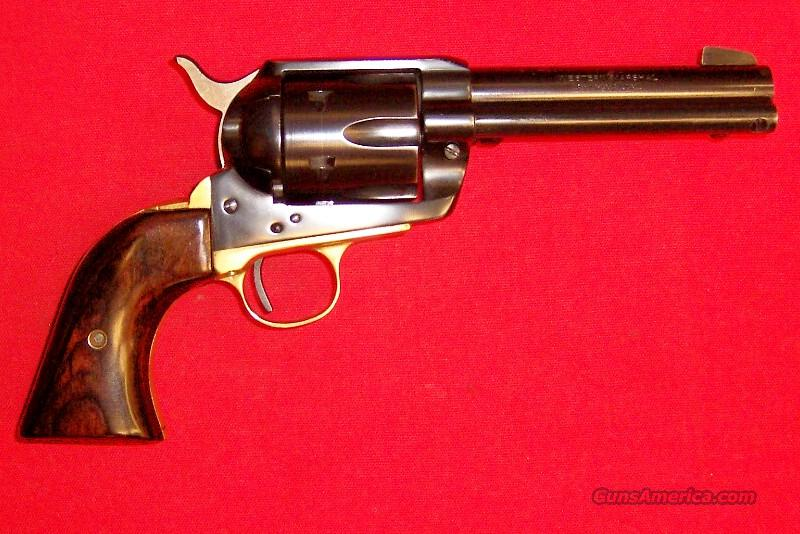 Hawes Firearms Co. Western Marshall  Guns > Pistols > Cowboy Action Pistol Misc.