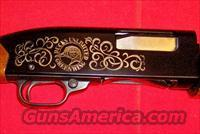 Winchester Model 120 Ranger Youth Model Ducks Unlimited  l   Guns > Shotguns > Winchester Shotguns - Modern > Pump Action > Hunting