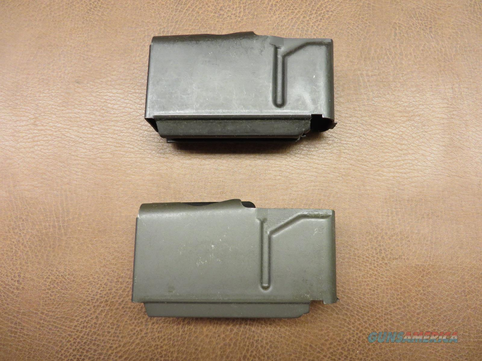 Browning BAR Magazines  Non-Guns > Magazines & Clips > Rifle Magazines > Other