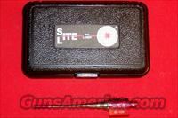 Site-Lite SL-100 Magnum Laser Boresighting System  Non-Guns > Scopes/Mounts/Rings & Optics > Non-Scope Optics > Other