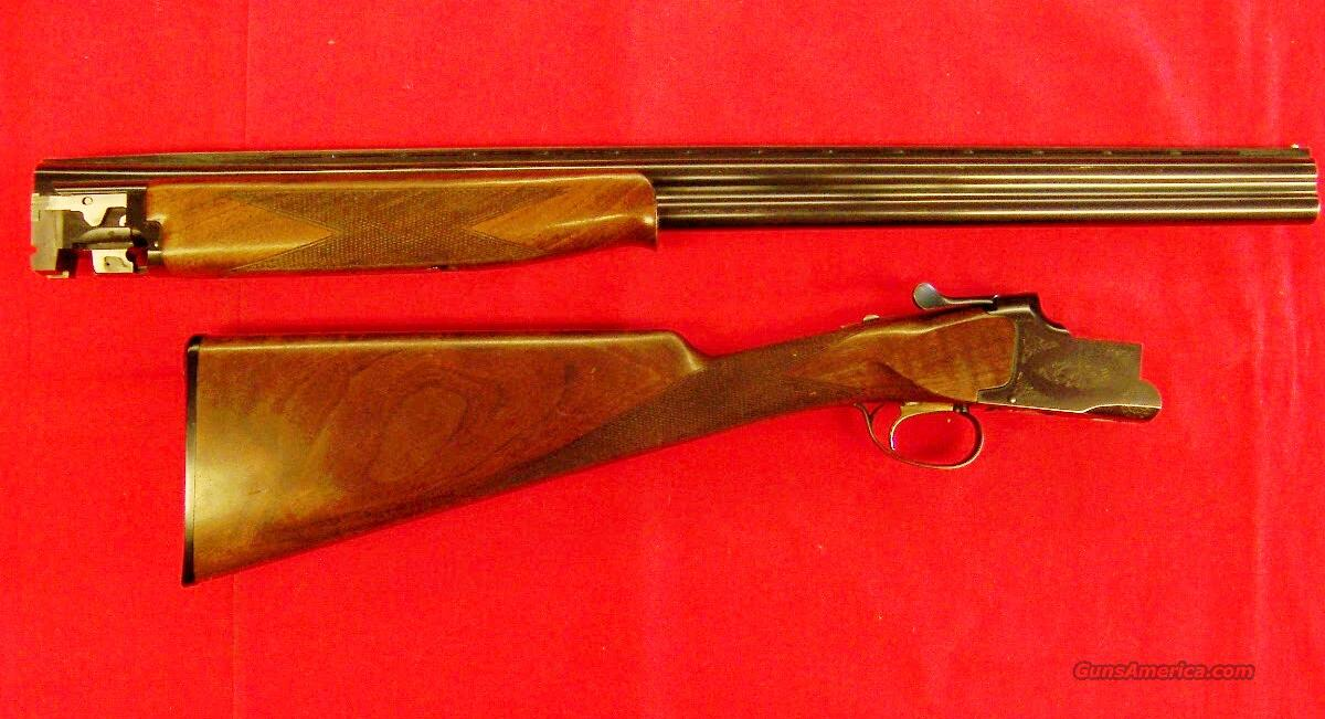 Browning Citori Upland  Guns > Shotguns > Browning Shotguns > Over Unders > Citori > Hunting
