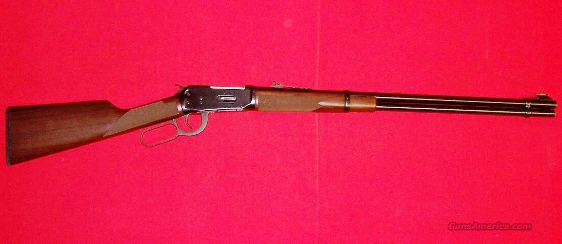 Winchester Model 9410  Guns > Shotguns > Winchester Shotguns - Modern > Bolt/Single Shot