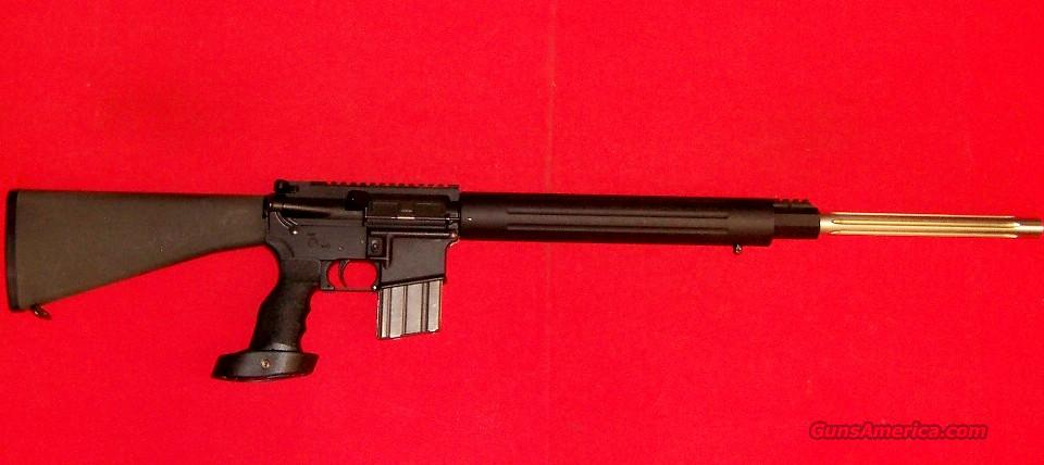 DPMS Model A-150  Guns > Rifles > DPMS - Panther Arms > Complete Rifle