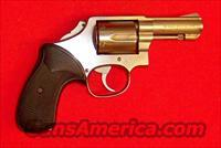 S&W Model 64-3  Guns > Pistols > Smith & Wesson Revolvers > Full Frame Revolver
