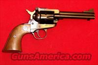 Ruger Single Six .32  Guns > Pistols > Ruger Single Action Revolvers > Single Six Type