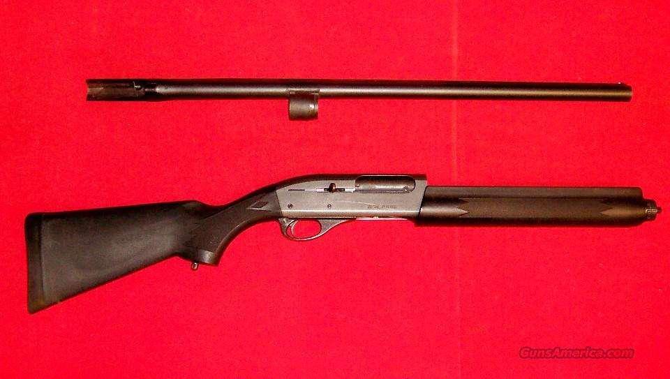 Remington Model 11-87 Special Purpose  Guns > Shotguns > Remington Shotguns  > Autoloaders > Hunting