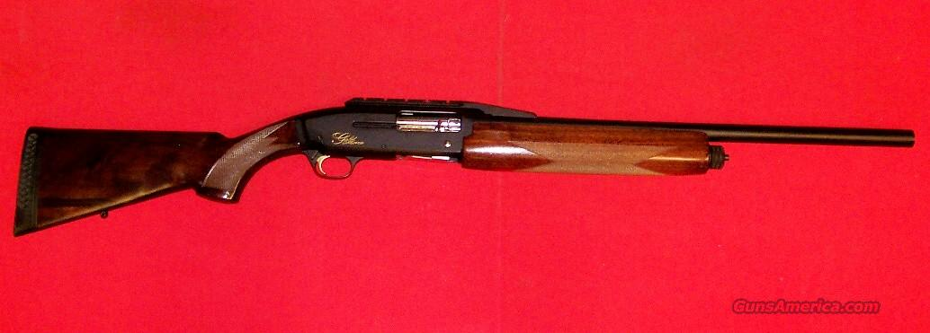 Browning Gold Deer Hunter  Guns > Shotguns > Browning Shotguns > Autoloaders > Hunting