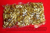 Starline .45 Super Brass  Non-Guns > Reloading > Components > Brass